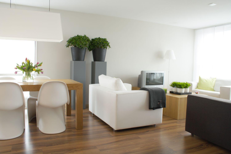 l co participation mobilier bien o bureau. Black Bedroom Furniture Sets. Home Design Ideas