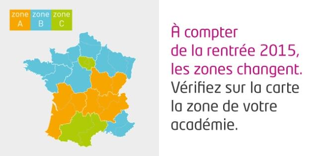carte_zones_vacances