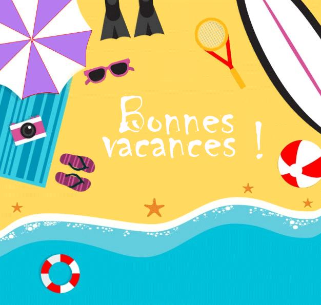 vacances_ete_2015