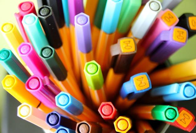 pens-1129434_1280