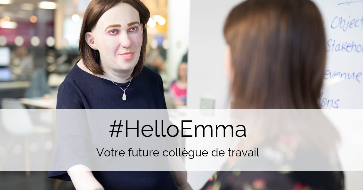 Future_collegue_V2[1]