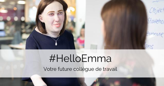 Future_collegue_V2[1]